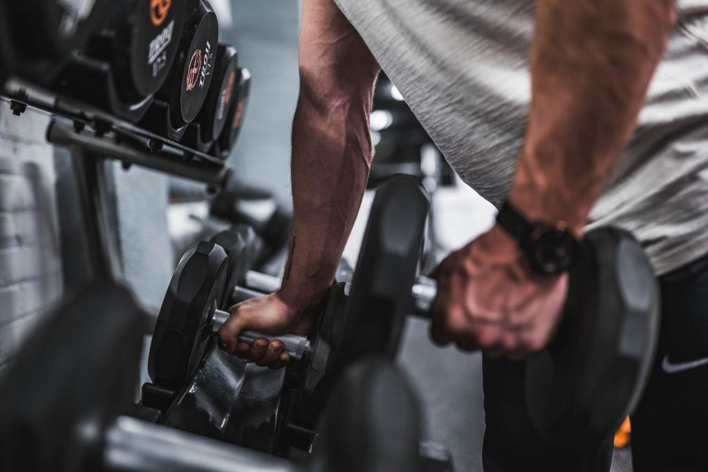 man-hands-fitness