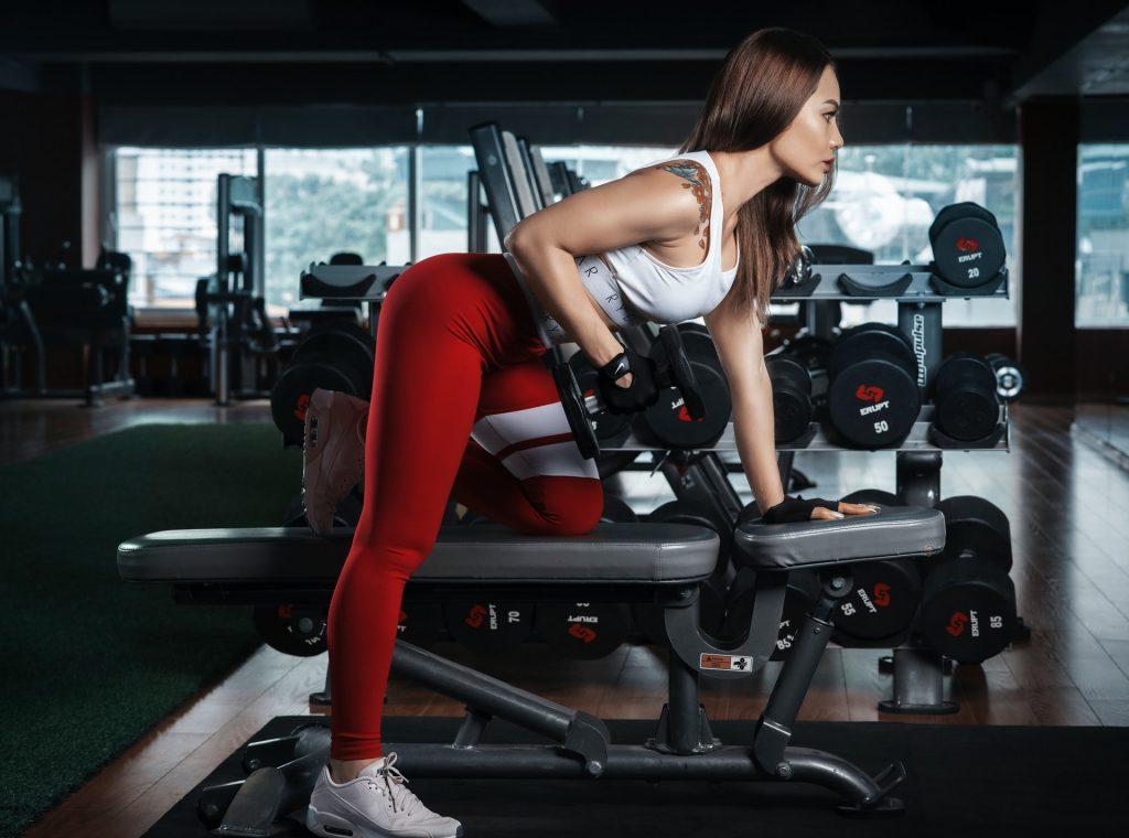 woman-fitness